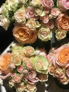 Ramos De Rosas Que Digan Feliz Cumpleanos Blog Milrosas